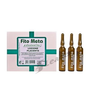 Fito Placenta (10x10ml)