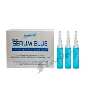 Lotion Serum Blue (10x10ml)